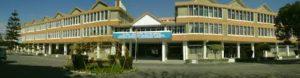 nit_hamirpur