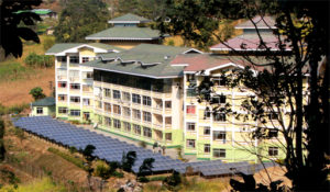 nit_south-sikkim