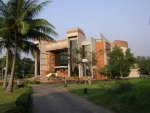 Top 10 Best MBA Colleges In West Bengal With Fees & Courses