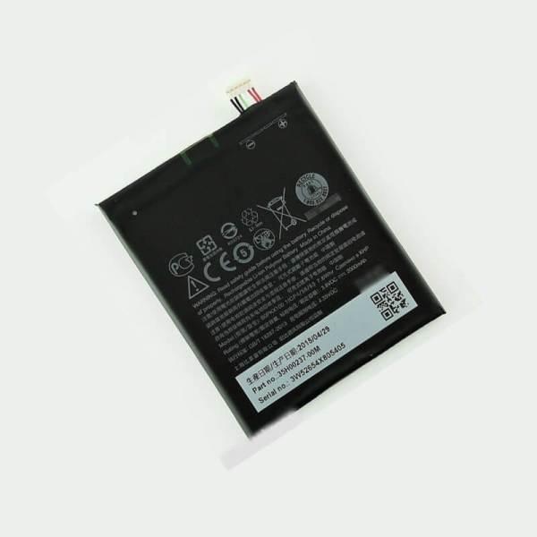 Original HTC Desire 626S Battery Replacement B0PKX100