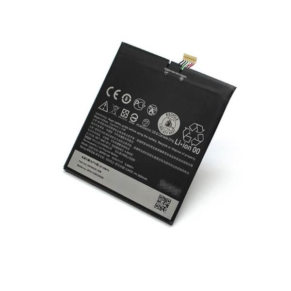 Original HTC Desire 816 Battery Replacement B0P9C100