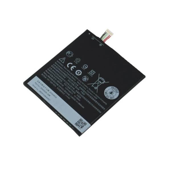 Original HTC One E9 Battery Replacement BOPJX100
