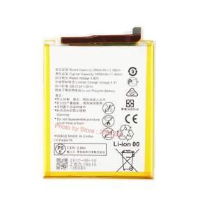 Original Honor 7C Battery Replacement