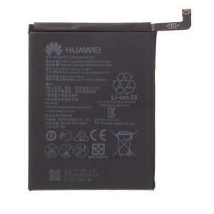 Original Honor 8C Battery Replacement