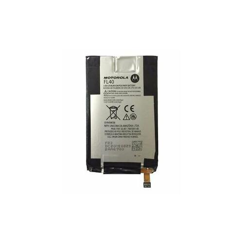 Original Moto-X-Play-Battery-FL-40-XT1562-XT1563-XT1565-XT1564