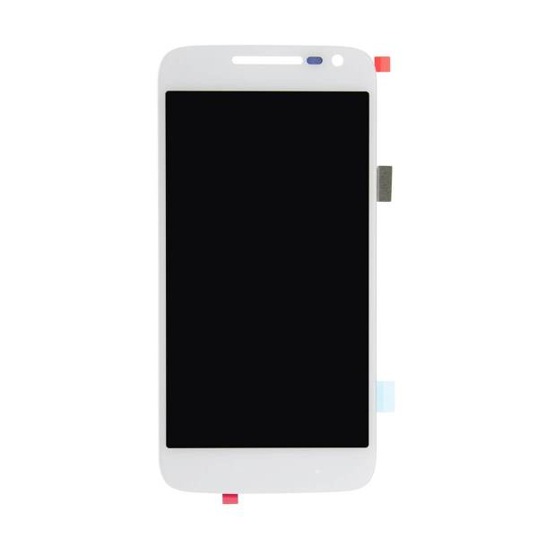 Motorola Moto G4 Play Display and Touch Screen Replacement Cost in India