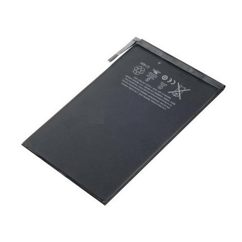 Apple iPad Mini 4 Original Battery Replacement