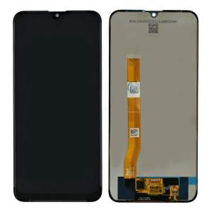 Original Oppo A1K display and touch screen replacement price in chennai india CPH1923