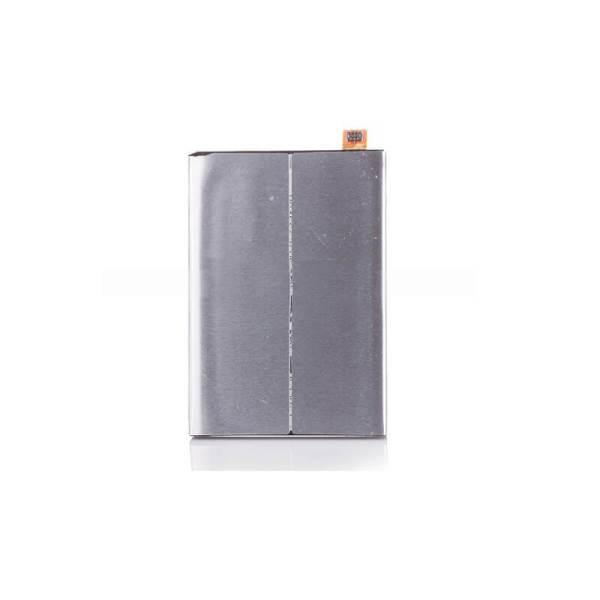Original Sony Xperia L1 Battery Replacement