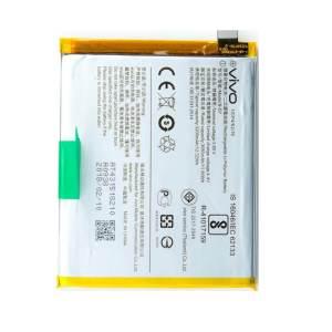 Original Vivo X21 Battery Replacement