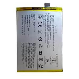 Original Vivo Y95 Battery Replacement