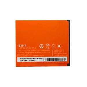 Original Xiaomi Redmi 2 Prime Battery Replacment 2200mAh BM44