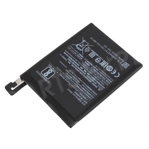 Original Xiaomi Redmi Note 5 Pro Battery Replacment 3900mAh BM42