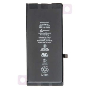 Apple iPhone 11 Battery Replacement Price in India Chennai