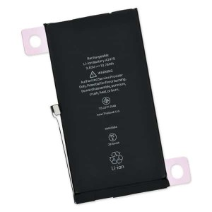 Apple iPhone 12 Battery Replacement Price in India Chennai