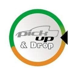 Pickup and Drop Service for Mobile Repair and Services in Chennai India