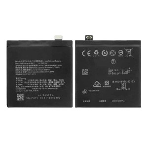 Oppo Find X Battery Replacement Price in India Chennai - BLP671