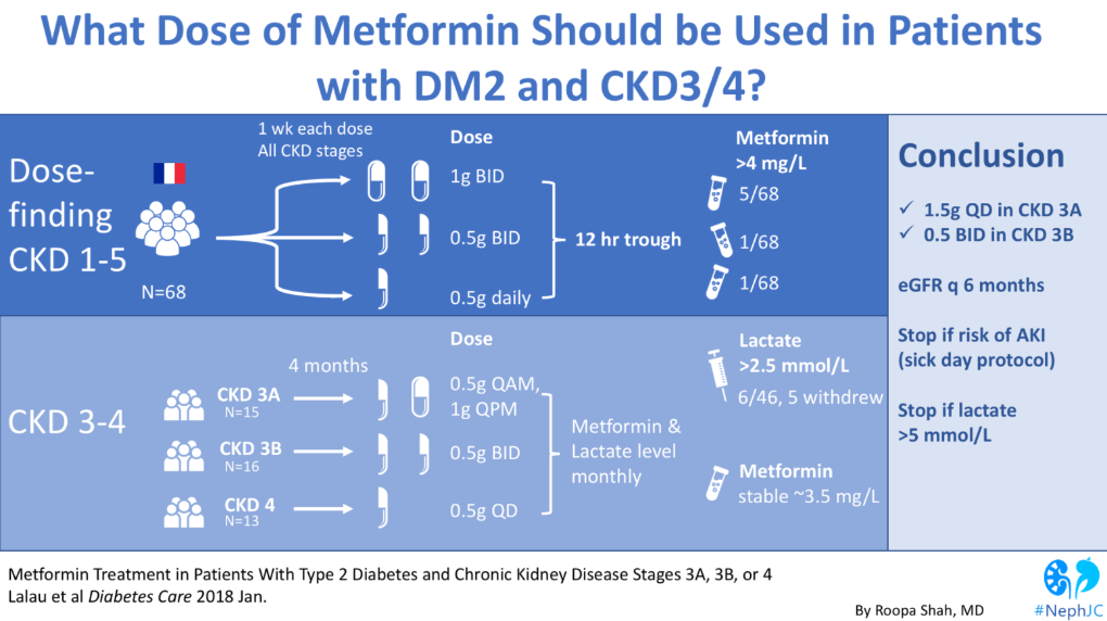dose of metformin used in diabetes patients