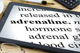 腎上腺疾病的診斷 — 新方法
