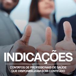 INDICACAO