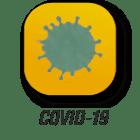 covid_1