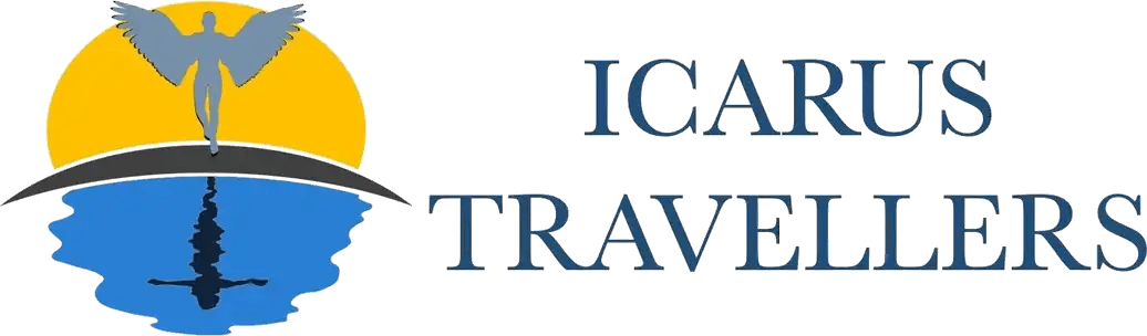 IcarusTravellers.com – Hotels Flights Cars Taxi Search Engine for Your Holidays