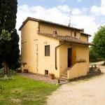 Appartement Casalini 4