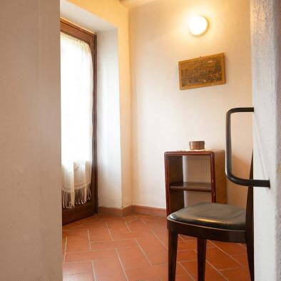 Appartment Casalini 1