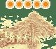 Agrotourismus I Casalini