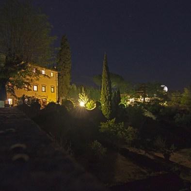 Appartment Casalini 3