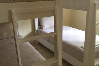 Apartamento de alquiler en Sosua por noche