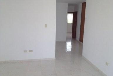 Apartamentos en Don Pedro