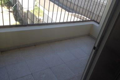 Apartamento de alquiler en Pontezuela
