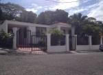 Casa en Los Cerros de Gurabo