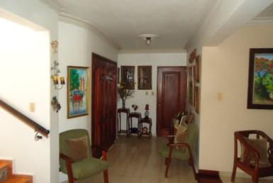 Casa en Villa Olga
