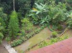 Villa de venta en Jarabacoa 17