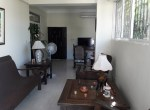 Apartamento de venta en Villa Olga, Santiago 10