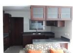 Real Estate apartamento venta Villa Olga Santiago 4