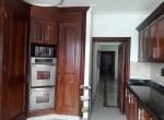 Apartamento en torre de venta en La Zurza, Santiago 8