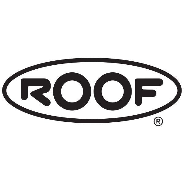 Piezas sueltas casco Roof Kit de Fijación Rover Al Mejor