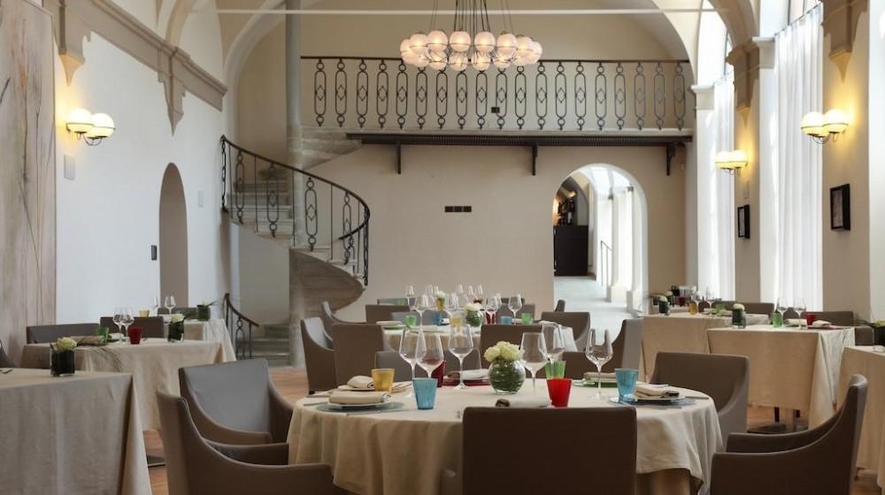 Borgo dei Conti Resort a Perugia Umbria