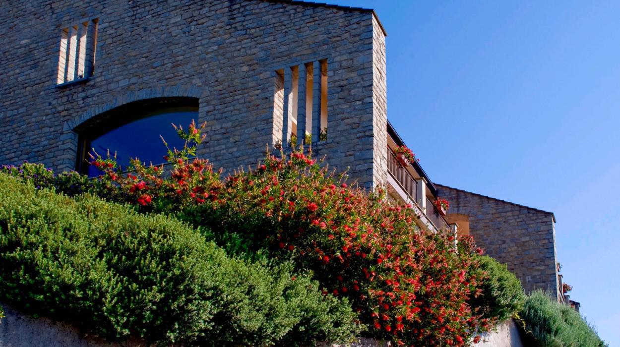 Montalbano Hotel a Montalbano Elicona Sicilia