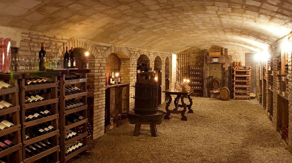 Le Tre Vaselle Resort  Spa a Torgiano Umbria