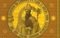 What does it all mean? – Fr Richard Leonard SJ