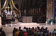 Lough Derg Lenten Reflections – Fourth Sunday of Lent