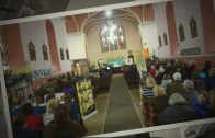 Lough Derg Lenten Reflections – First Sunday of Lent