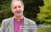 Marriage and Family at the Heart of the Parish – Archbishop D Martin