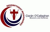 Redemptorists – Missions and Novenas