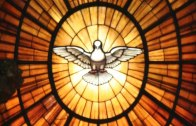 St Josephine Bakhita – Feast day 8th February