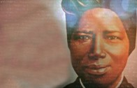 St Josephine Bakhita – Feast day 8th February